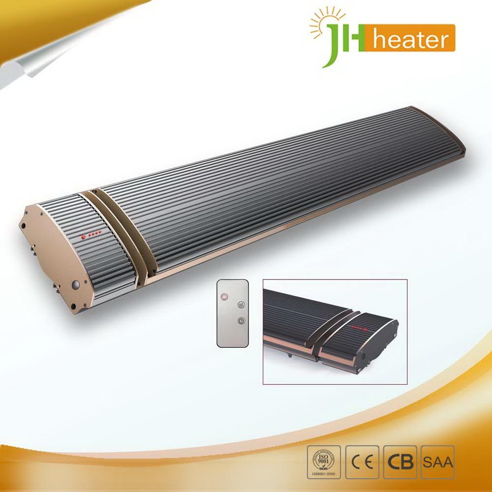 JHeater_0.jpg
