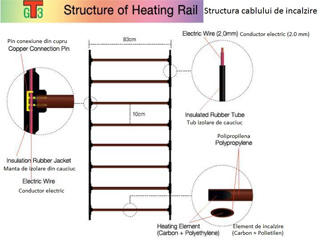 structure_heating_rail_r_ld.jpg